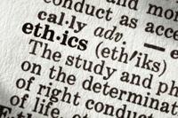 ethics-law-news